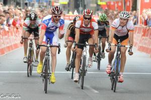 Sparkassen Giro Bochum